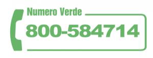 numero-verde-santini-giovanni